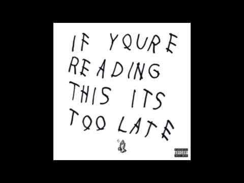 Drake - Energy (If You're Reading This Its Too Late) DOWNLOAD