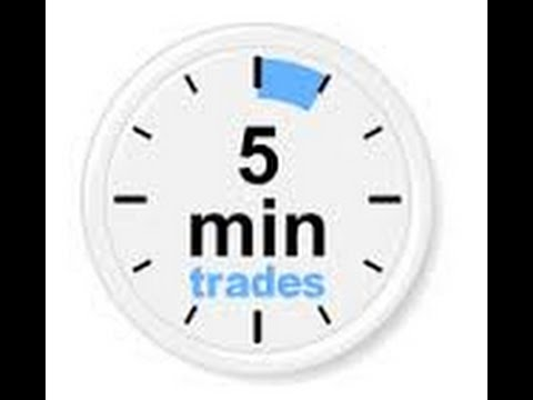 BinaryOptions Teacha Channel [8 Videos] -
