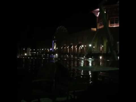 Al Fahaheel Kuwait City