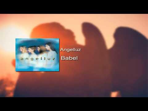 angelluz---babel