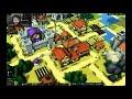 Kingdoms and Castles   Part 7   Tiny Plague Mask