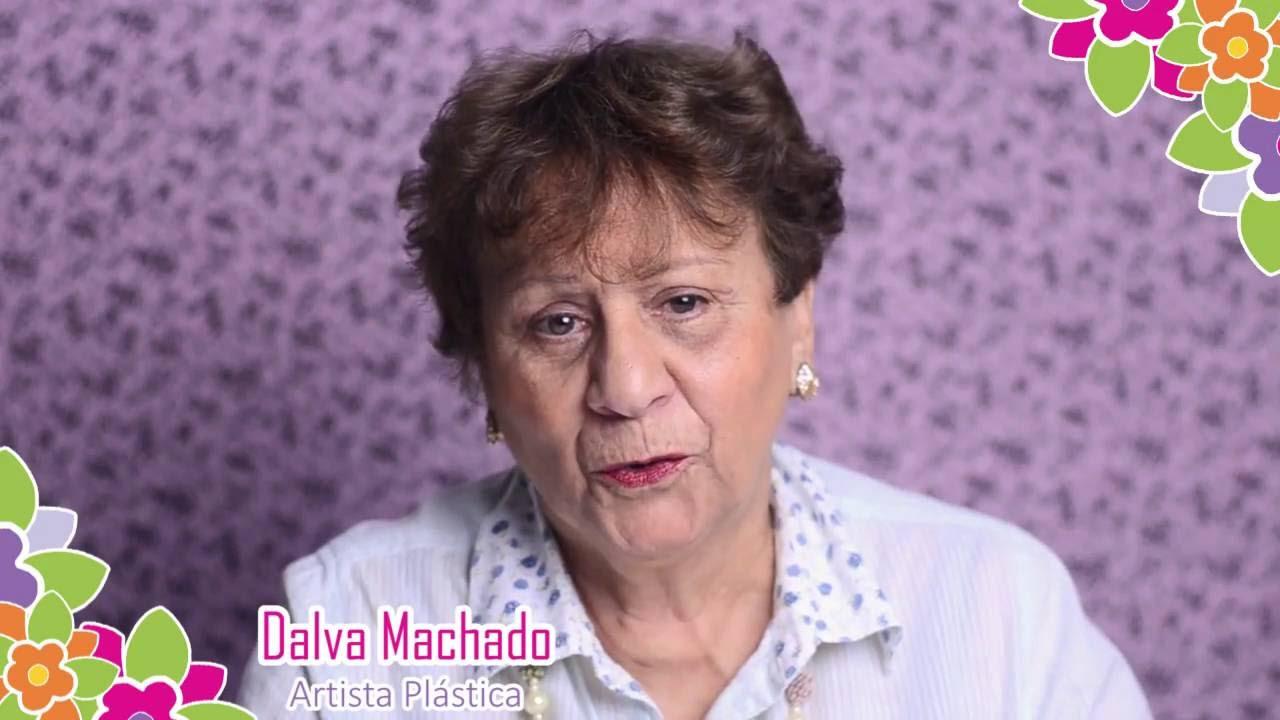 Top Carol Art - Aplicação em toalha com Dalva Machado - YouTube PI55