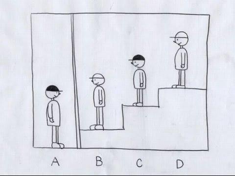 【難関小学校の入試問題】これ解けますか?