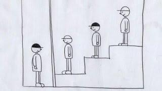 【難関小学校の入試問題】これ解けますか? thumbnail