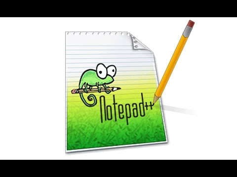 Notepad++ Discover The Best Features and Plugins