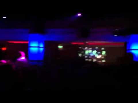 Felix Club in Berlin