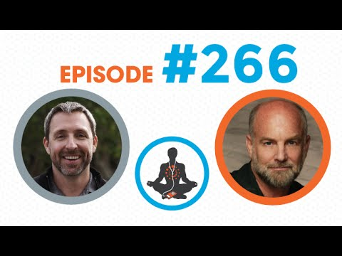 Reed Davis: Master Your Lab Results - #266