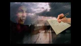 LA LETTERA Simona Molinari ft.cincotti