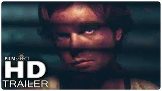 SOLO: A Star Wars Story Trailer (2018)