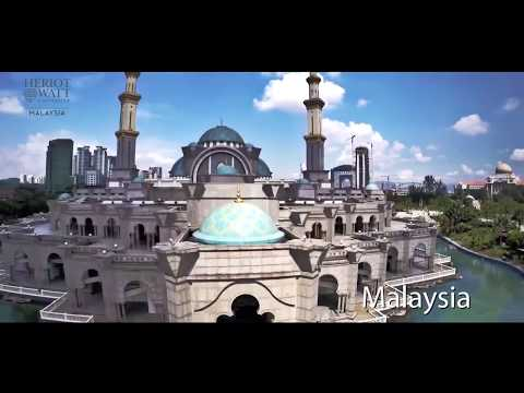 Go Global - Malaysia video