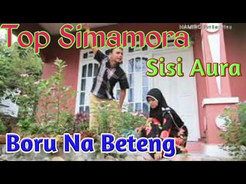 BORU NA BETENG Voc. Top Simamora Ft Sishi Aura. Lagu Tapsael Terbaru By. Namiro Production