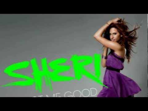 Sheri - U Got Me Good (Soul Seekerz Club Mix)
