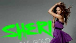 Sheri - U Got Me Good (Soul Seekerz Club Mix)