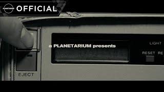 PLANETARIUM …