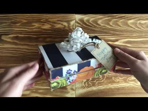 how-to-make-a-recordable-musical-gift-box-for-mother's-day