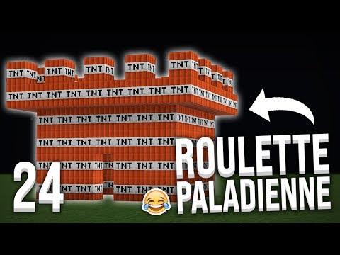 1 CHANCE SUR 2 QUE TA BASE SOIT DÉTRUITE !  - Episode 24 | Admin Series S2 - Paladium