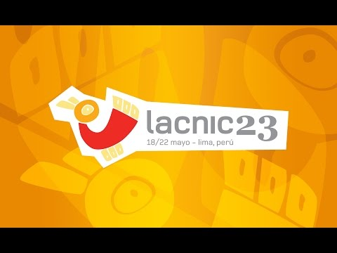 #lacnic23 Anatomy of a Computer Security Attack