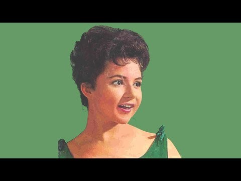 Brenda Lee – I'm Sorry #CountryMusic #CountryVideos #CountryLyrics https://www.countrymusicvideosonline.com/brenda-lee-im-sorry/ | country music videos and song lyrics  https://www.countrymusicvideosonline.com