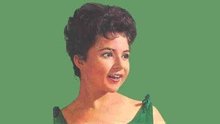 Brenda Lee – I'm Sorry Video Thumbnail