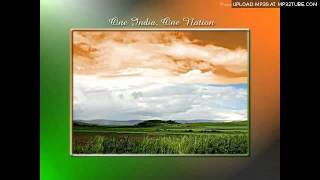 Vande Mataram Full version original
