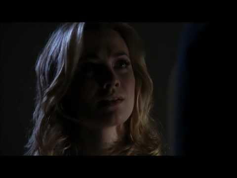 Chuck S05E12 | Chuck wants Sarah to remember [HD]