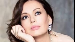 Ирина Безрукова откровенно рассказала о потери сына