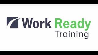 Pest Technician Training with Work Ready Training