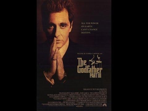 the-godfather:-part-iii-|-al-pacino,-diane-keaton,-andy-garcia