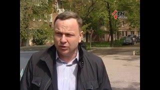видео Под Харьковом горел студенческое общежитие, первые подробности