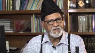 La communauté musulmane ahmadiyya de l'île Maurice condamne les attentats de Paris