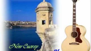Riviera Blu - Sammy Bartolo | New Cuorey