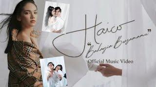 Download Haico Van Der Veken - Bahagia Bersamamu | On Samudra Cinta _ Vidio Lirik