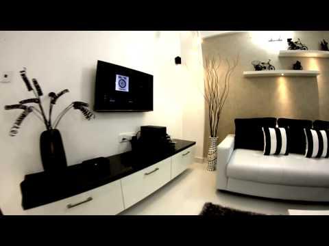 Oceano Vinod Nair BNW Home Video@ Oceanus Maple, Edappally