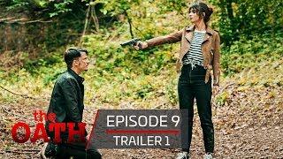 The Oath (Söz)   Episode 9 -Trailer 1