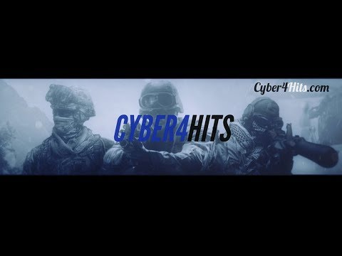 Cyber4hits  Hip Hop Radio Chat & Chill  Live Stream - #hiphop