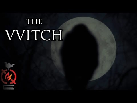 The Witch | Based on a True Story