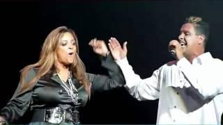 Cynthia Ft. Johnny O - Dream Boy Dream Girl (OFFICIAL VIDEO) 2011