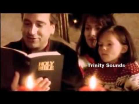 Aaj Ka Ye Din Shubh Din-Christmas Song by Anil Kant