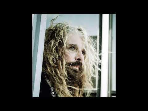 John Corabi (The Dead Daisies) chats with Jack Antonio (June 12/2018)