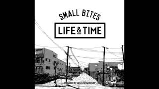 라이프 앤 타임(Life and Time)
