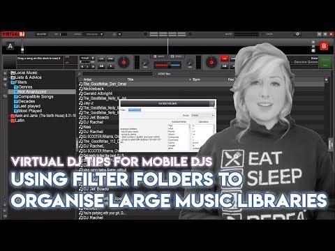 using-filter-folders-to-organise-large-music-libraries-in-virtual-dj---mobile-dj-tips