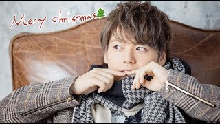 Baixar 内田雄馬「Merry Christmas」SPECIAL MOVIE