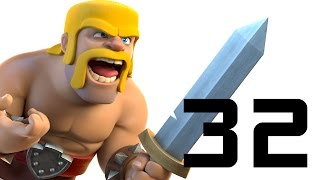 My GoHo FAILS :( - Logeeny Plays Clash of Clans Episode 32
