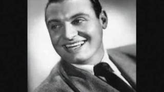 Frankie Laine 'You're All I Want For Christmas'