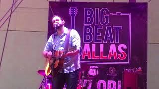 Blane Howard Promise to love her Irving Texas