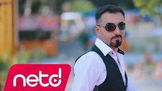 Ersin Ay - Adana Sokakları