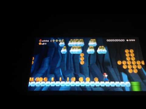 Super mario maker fr salt de goombas de tortues et de for Plante carnivore 01