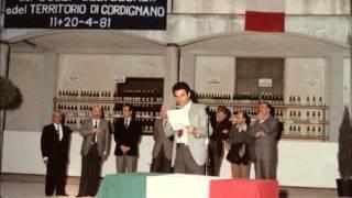 Dalla sagra del Brent ad oggi, oltre 50 anni di Mostra dei Vini d'Annata