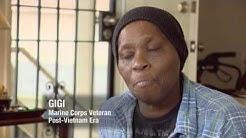Housing First: Veteran Centered Care