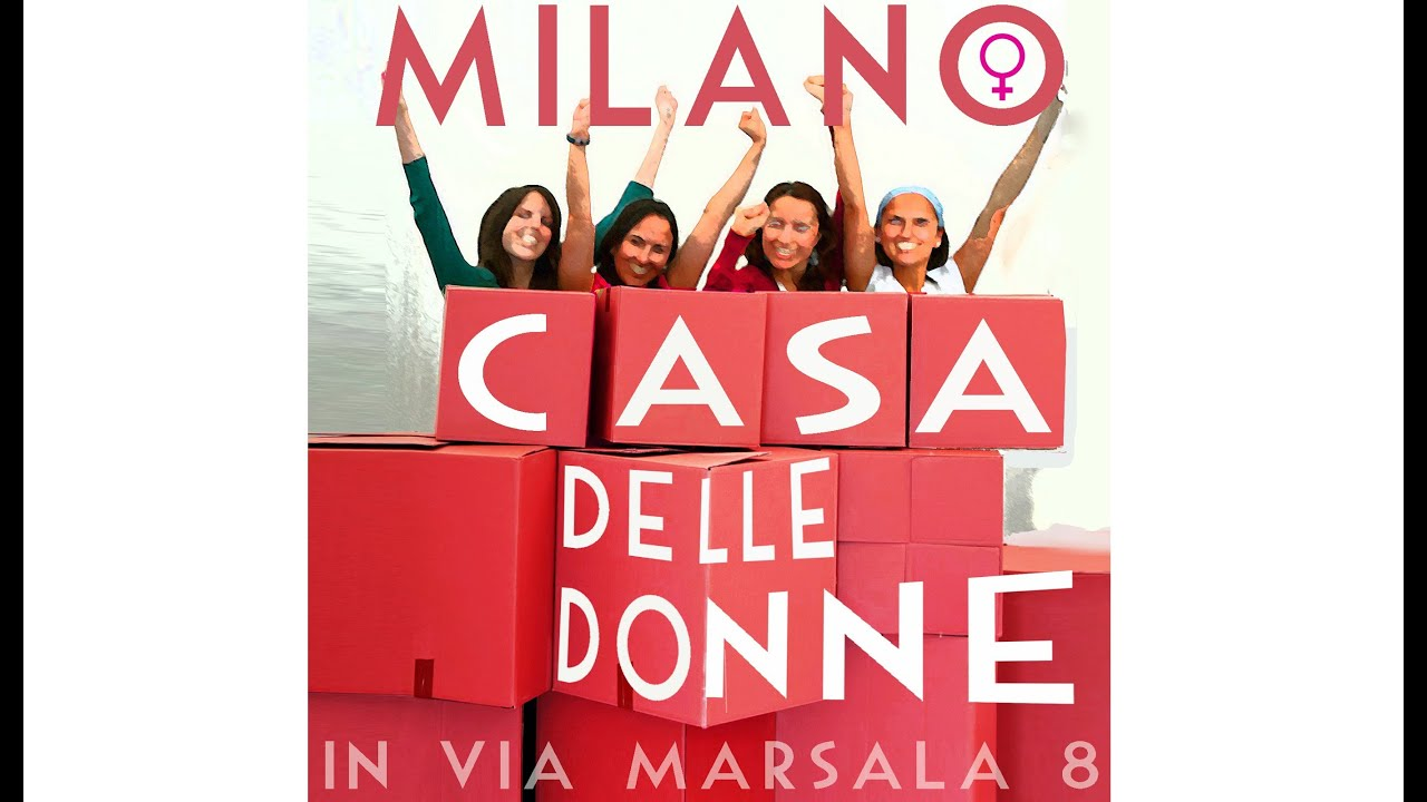 Done A Milano